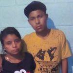 Estrangulan a adolescente en un barrio del Distrito Dos de Managua