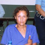 Dictan prisión al que  estranguló a adolescente de 17 años en un barrio de Managua