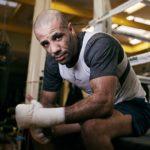 Román González enfrenta este sábado a un campeón mundial sin trayectoria: ¿Podrá sobrevivir Khalid Yafai?