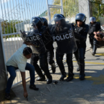 Dictadura de Daniel Ortega descarga su furia contra periodistas independientes
