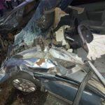 Muere en un accidente de tránsito Míster Teen Nicaragua 2010
