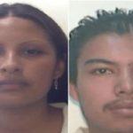 Autoridades mexicanas identifican a la mujer que secuestró a una niña de siete años en México