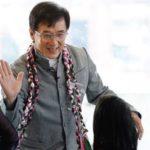 Jackie Chan sobre el coronavirus: «No estoy en cuarentena»