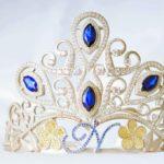 Sitios especializados en concursos de belleza proponen a ocho mujeres como candidatas a Miss Nicaragua