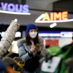 Confirman primera muerte por coronavirus en Europa