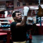 El pronóstico: ¿Quién y cómo ganará este sábado entre Román González y Khalid Yafai?