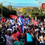 ¿Hay «vida» para el Frente Sandinista después de Daniel Ortega? Esto es lo que le depararía al FSLN