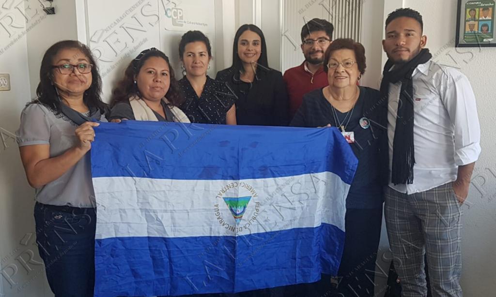 ginebra nicaragua derechos humanos5