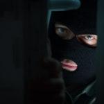 Los robos y ataques sexuales que cuestionan la «seguridad ciudadana» de la que habla el régimen orteguista