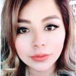 Feminicidio de Ingrid Escamilla: por qué el asesinato de la joven ha provocado una conmoción inusitada en México