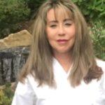 La historia de la actriz de «Volver al futuro» que fue asesinada en un tiroteo por su exmarido