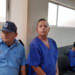 Hiere cuatro veces a su hermano con un machete en un barrio de Managua