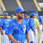 Venezuela y Dominicana cargados de profesionales, pero Nicaragua no debe temer en el Premundial Sub-23