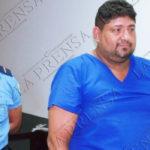 Acusan ante juez a padrastro asesino del barrio Camilo Chamorro de Managua