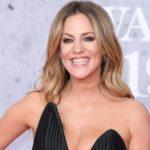 Caroline Flack: conmoción por la muerte de la famosa presentadora a los 40 años