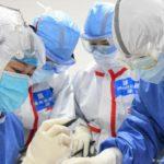 Taiwán reporta primera muerte por el nuevo coronavirus