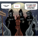 Caricatura 01-04-2020