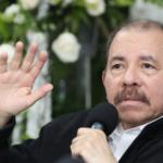 Daniel Ortega no asiste al acto de homenaje al diputado Jacinto Suárez