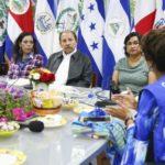 OPS considera «inadecuados» los métodos de prevención y control de Covid-19 en Nicaragua