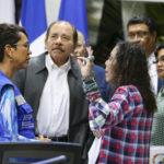 Estado no cumple reglas sanitarias internacionales, según exministra de Salud, Margarita Gurdián