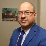 Epidemiólogo Álvaro Ramírez: «En Nicaragua el Covid-19  va a matar más gente que la guerra de los ochenta»
