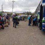 Costa Rica niega estar haciendo gestiones ante OMS que impliquen a Nicaragua por su manejo de a  crisis por el Covid-19