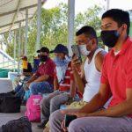 Régimen Ortega-Murillo no atiende llamado de nicaragüenses varados en El Salvador