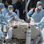 Más de 700 profesionales de la salud respaldan pronunciamiento denunciando amenazas a médicos y estudiantes de medicina