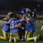 Liga Primera: Managua FC consolida su dominio y Luis Manuel Galeano se coloca a un gol de los 100