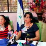 Especialistas consideran que destitución de ministra de salud se debió a «equivocaciones» en el manejo de la pandemia del Covid-19