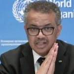 OMS: Pandemia está impactando los sistemas de salud en muchos países