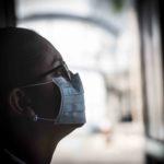 Nicaragua | Lo que necesita saber para comenzar su día (03 de abril)