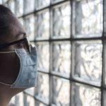 A partir del 1 de junio será obligatorio usar mascarillas en instituciones de microfinanzas