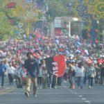 Así es como la crisis del Covid-19 terminaría de «sepultar» al FSLN, por la arriesgada apuesta de Ortega de crear caos en el país