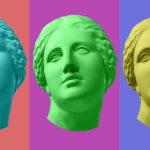 Coronavirus | «Epidemia» y «pandemia»: de dónde vienen y cómo las usaban Homero y Platón antes de que fueran términos médicos