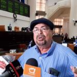 """Sandinistas prefieren acusar a empresarios de """"boicot"""" que aprobar medidas de ayuda ante la crisis del Covid-19 que hunde la economía de Nicaragua"""