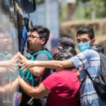 «Todos los escenarios son malos en estas condiciones»: Qué le espera a Nicaragua con el Covid-19