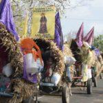 Obispos de Nicaragua reiteran que actividades litúrgicas presenciales están suspendidas por el Covid-19 y llaman a no escuchar «la voz del demonio»