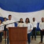 Movimientos universitarios piden tener «voz y voto» en la Coalición Nacional