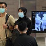 Coronavirus: 5 lugares que han aplicado estrategias exitosas contra la pandemia del covid-19
