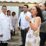 ¿Cuál ha sido la respuesta del Minsa a los médicos especialistas que se han puesto a la orden para batallar contra el Coronavirus?