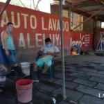 Nicaragua | Lo que necesita saber para comenzar su día (02 de abril)