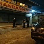 Reportan saqueos en Honduras y Panamá en medio de la pandemia del Covid-19