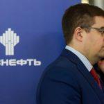 Rosneft cierra en Venezuela: qué hay detrás del sorpresivo anuncio de la petrolera rusa