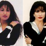 «Tuve suerte de ser electa para interpretarla». Las palabras de Jennifer López hacia Selena a 25 años de su muerte