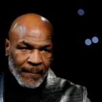 Mike Tyson rechaza oferta de 18 millones de dólares por pelear sin guantes. Aquí te contamos el motivo