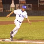 Varios récords de Nicaragua son mejores que los de la liga cubana