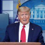 Casa Blanca pronostica 82,000 muertes para inicios de agosto