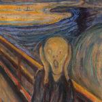 Las grandes obras que Shakespeare, Munch y Boccaccio crearon en cuarentena