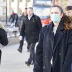 La nueva prueba de anticuerpos que es «crucial» para hacer frente a pandemia del covid-19